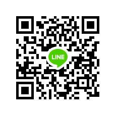 line-marketing