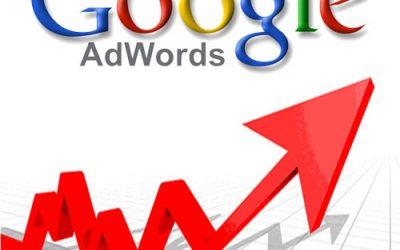 Google AdWords คืออะไร?