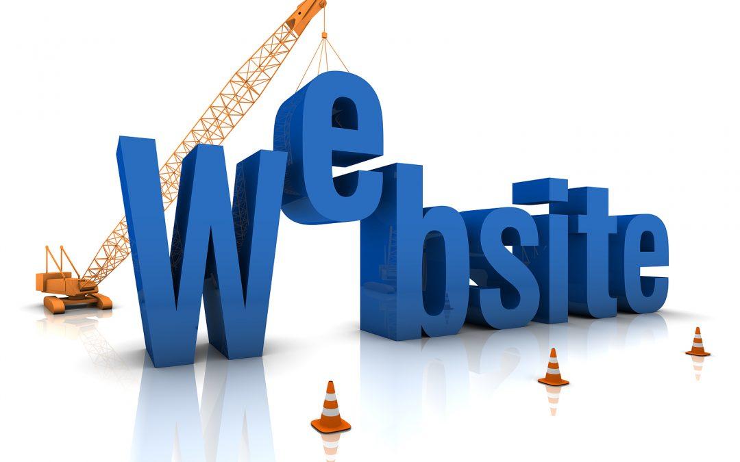 องค์ประกอบ 10 ประการในการเลือกบริษัทออกแบบเว็บไซต์